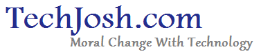 techjosh-logo