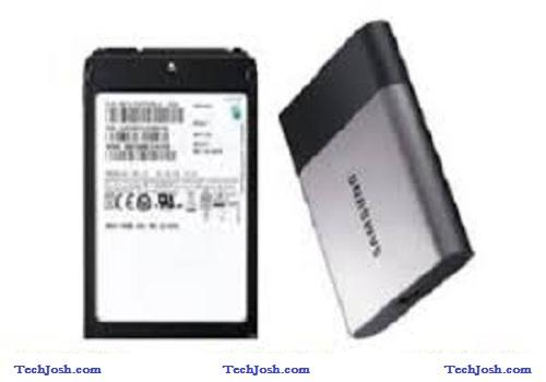samsung largest storage device