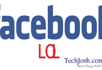 Facebook LOL Feature